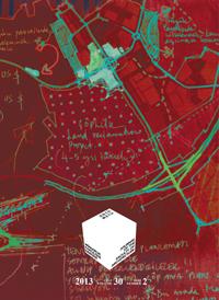Vol. 30 No 2 (2013)